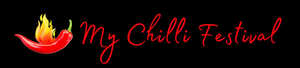 My Chilli Festival